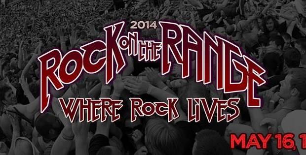 rockontherange2014banner