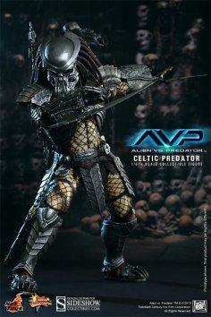 902117-celtic-predator-002