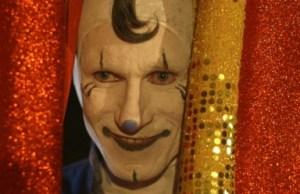 Circus-of-the-Dead-Bill-Oberst-Jr-Papa-Corn-726x248