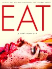Eat_Poster_2_27_14
