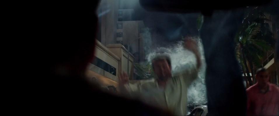Godzilla_14