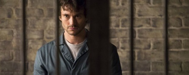 Hannibal-Season-2-Episode-1-726x248