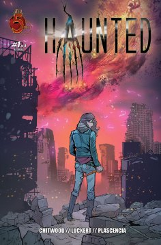 Haunted-Issue1_cover