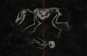 THEOMEN_COVER-F[2]