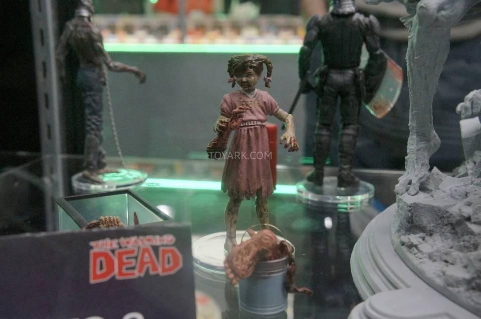 Toy-Fair-2014-McFarlane-Walking-Dead-014