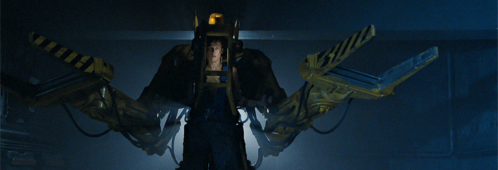 aleins-ripley-powerloader