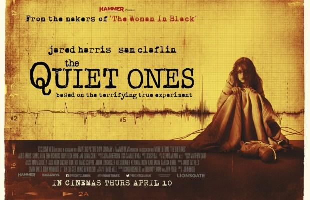 quiet_ones_ver2_xlg