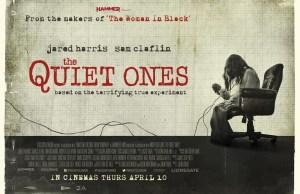 quiet_ones_ver3_xlg