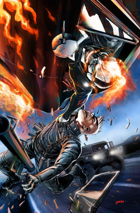 All-New_Ghost_Rider_2_Mhan_Variant
