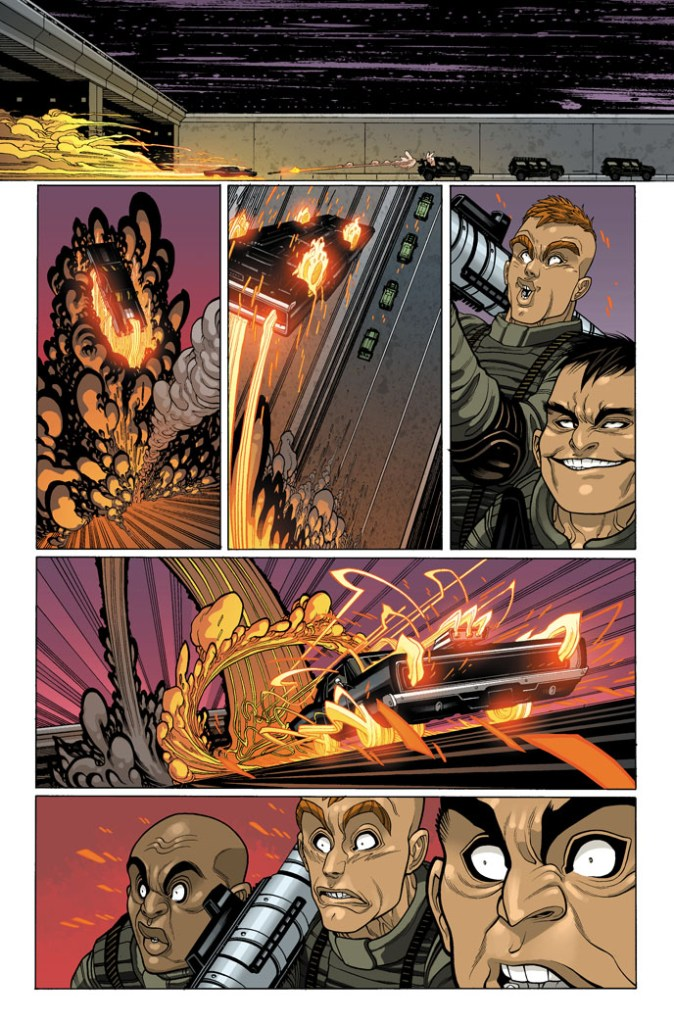 All-New_Ghost_Rider_Preview_2