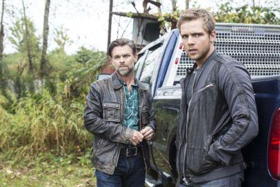 Bates-Motel-Season-2-Episode-2-3