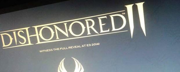 Dishonored2_2