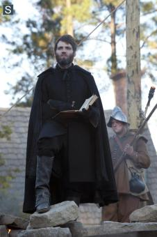 Salem - Episode 1.01 - The Vow - Promotional Photos (5)_FULL