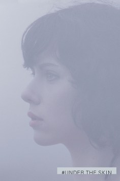 check-out-these-gorgeous-exclusive-posters-for-under-the-skin-158487-a-1394623296-667-1000