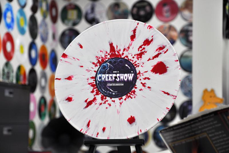 creepshowvinyl2