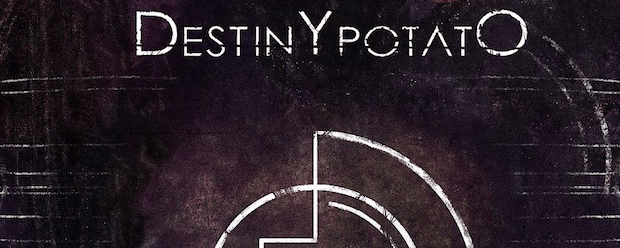 destinypotatobanner