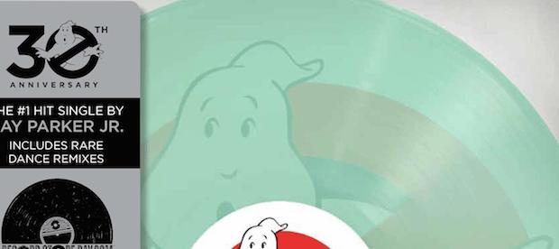 ghostbustersgitdvinylbanner