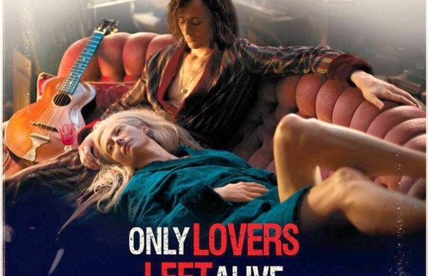 only_lovers_left_alive_ver7_xlg
