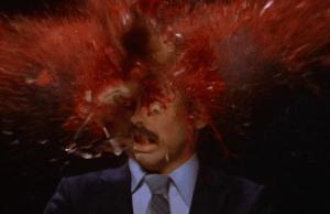 scannersheadexplosionbanner