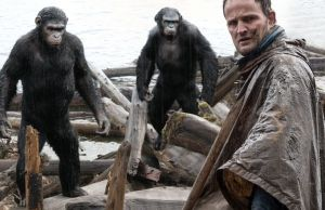 3-dawn-of-the-planet-of-the-apes