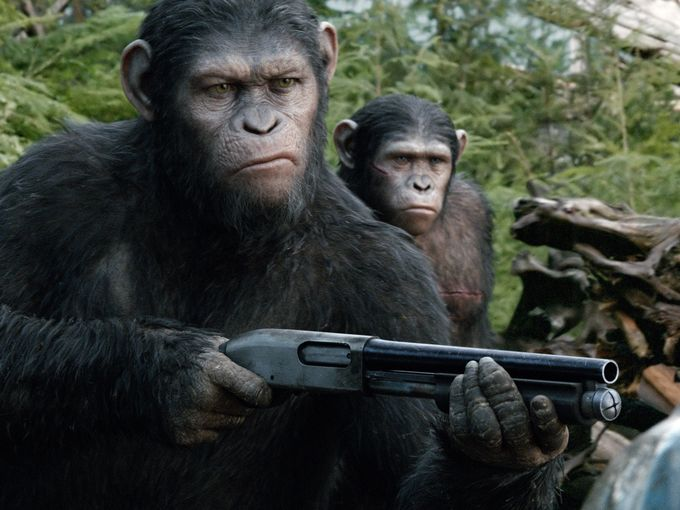 5-dawn-of-the-planet-of-the-apes