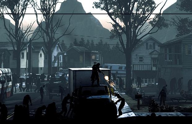 DeadlightXBL