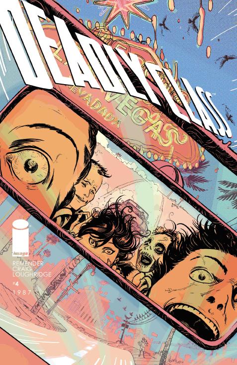 DeadlyClass_04-1