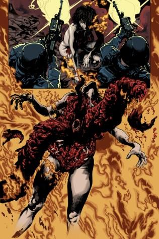 Devilers01-07_CMYK
