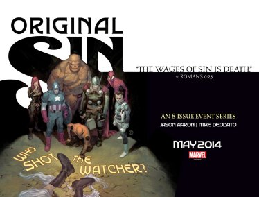 Original_Sin_Insert_Ad