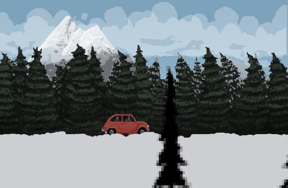 car_ride_screen