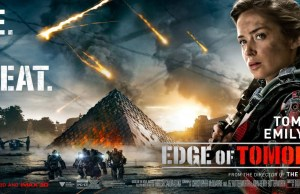 edge_of_tomorrow_ver6_xlg