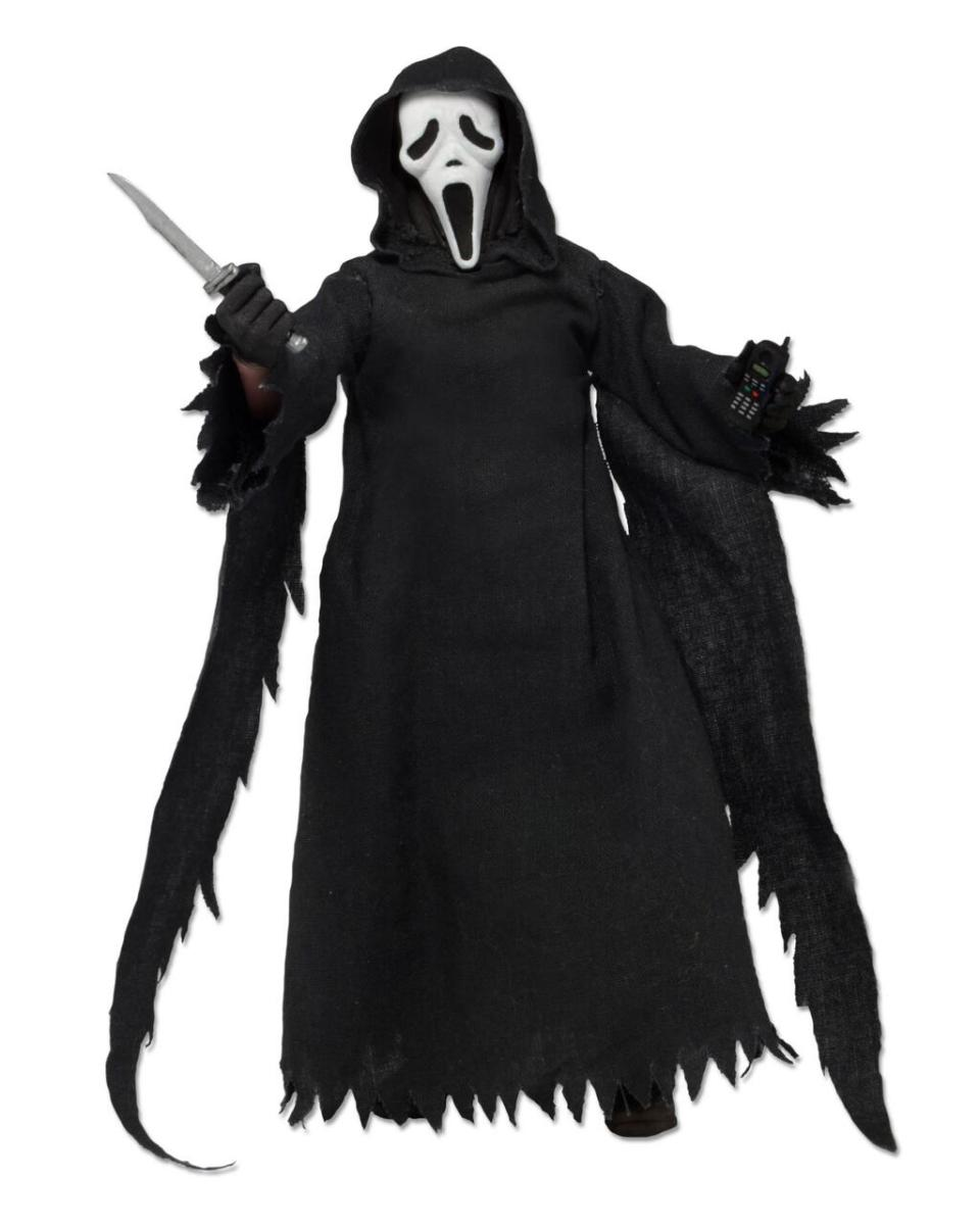 ghostface-scream-NECA
