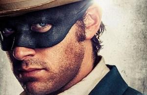 movie-armie-hammer-the-lone-ranger-2013-movie-high-resolution-wallpaper