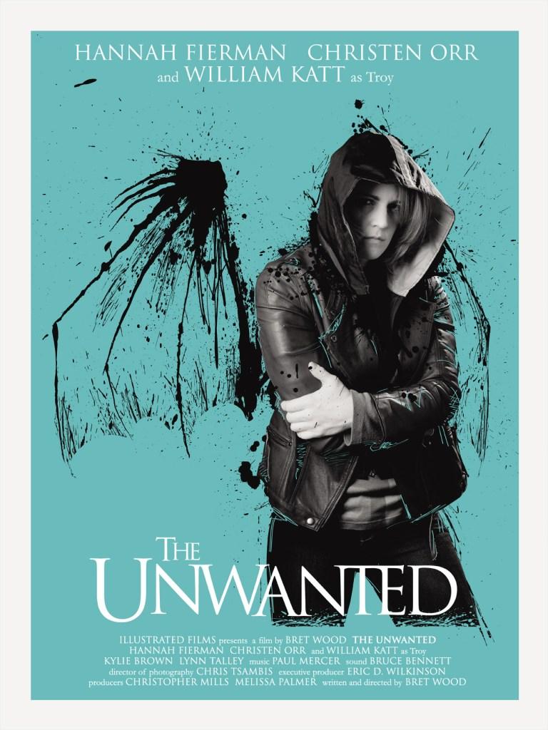 unwanted_print_christen_v1