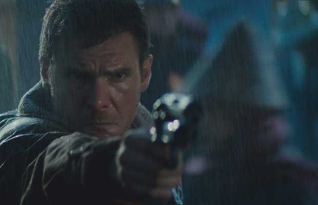 1982_blade_runner_the_final_cut_005