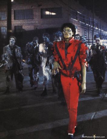 8-thriller-michael-jackson