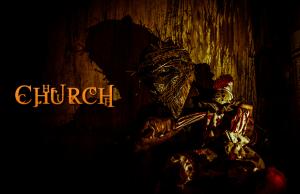 9DoM_Church