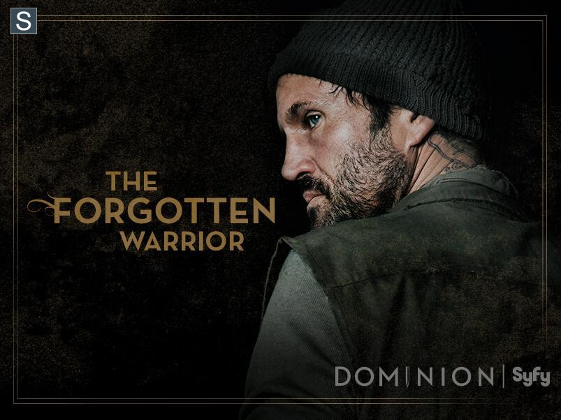 Dominion – Character Poster_FULL