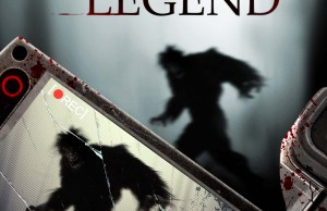 HUNTING-THE-LEGEND_HIC