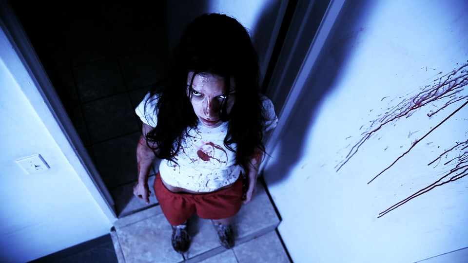 HumanRace2(Trista Robinson)