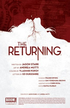 Returning_03_PRESS-2