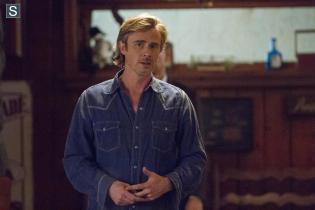 True Blood - Season 7 - First Look Promotional Photos (6)_FULL