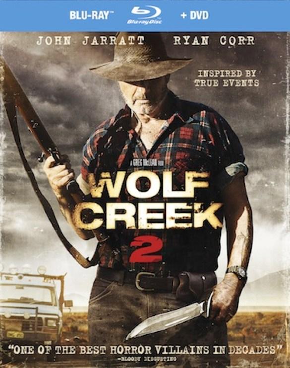 WOLF-CREEK-2_BD_HIC