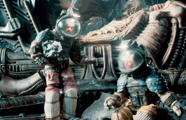 alien-1979-movie-photo