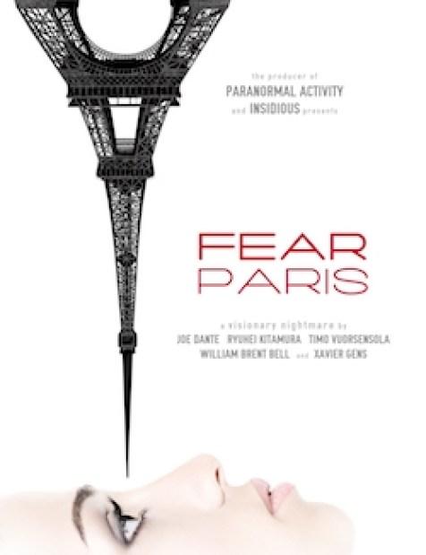 fear-paris-poster-2