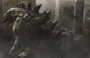 godzilla-remake-monster