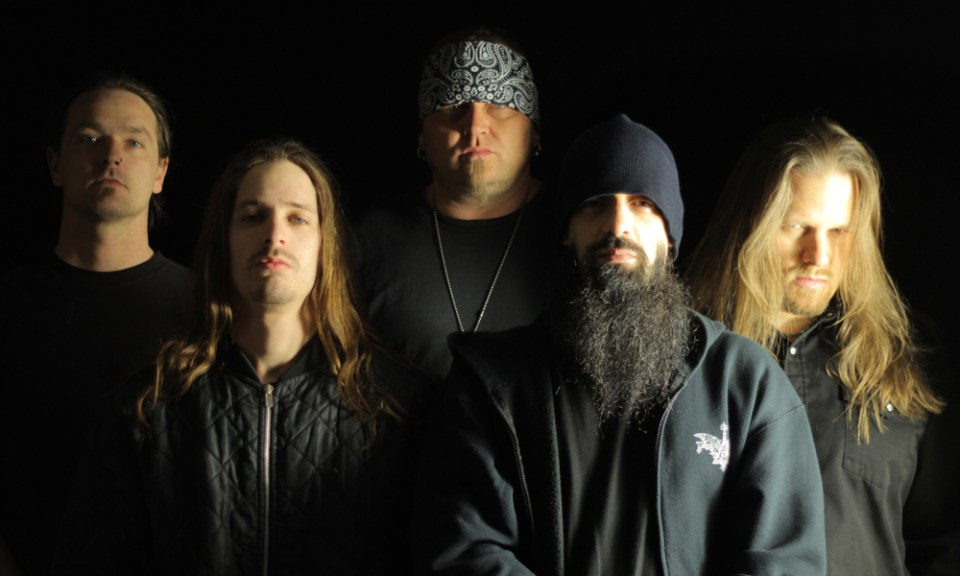 psychoticgardeningband