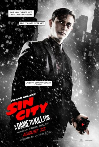 sin_city_a_dame_to_kill_for_ver9_xlg