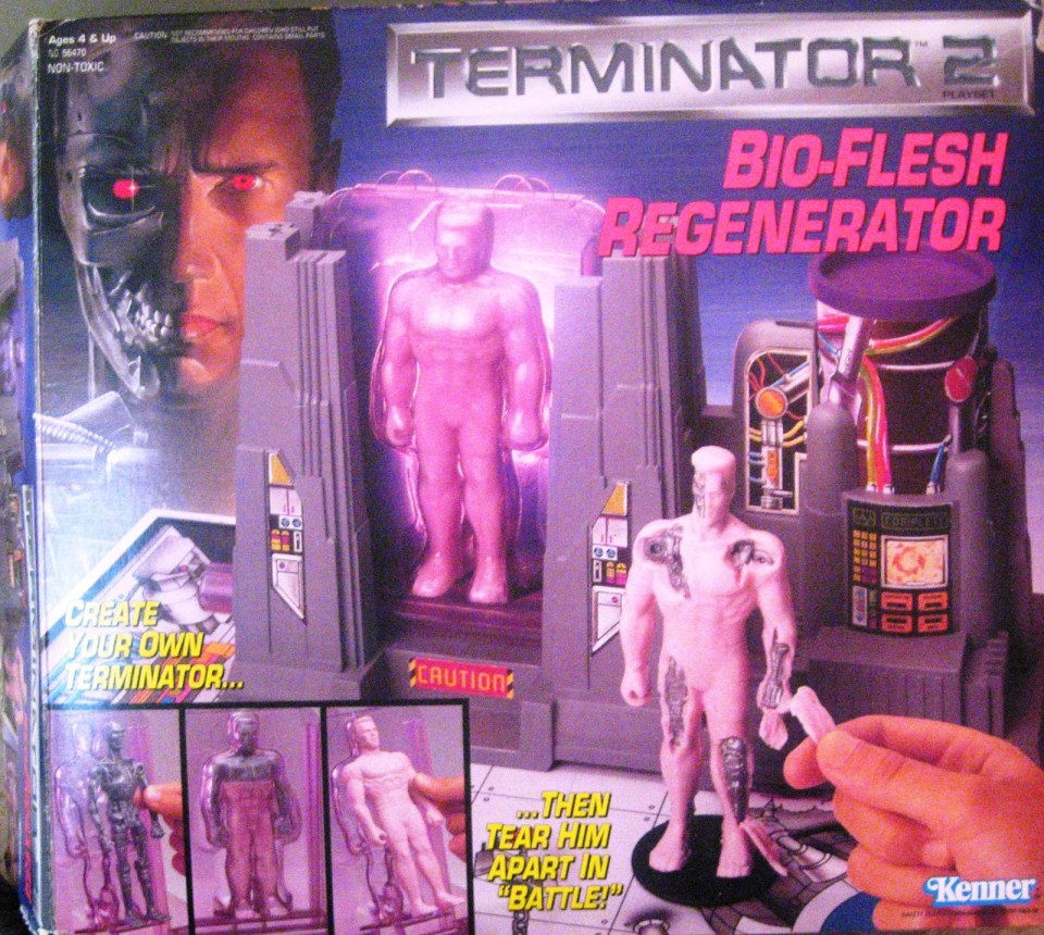 termiantor-bioflesh 082