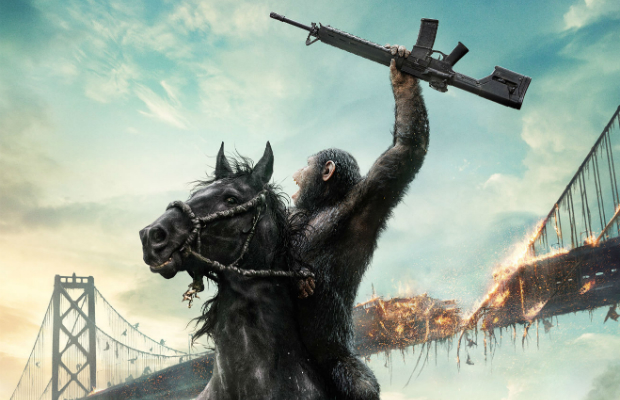 1-dawn-of-the-planet-of-the-apes